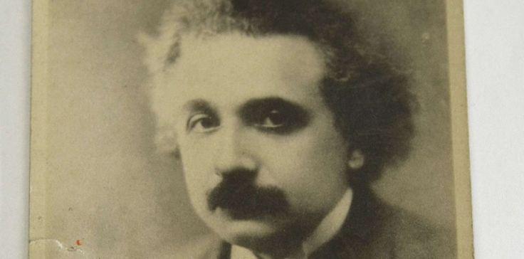 Einstein, Mozart ou Marie Curie sont reconnus comme des génies. Ils ont développé un don, la créativité. Un critère bien plus déterminant que le fameux QI, jadis célébré. Quels sont les mécanismes du génie créatif ? Les gènes jouent-ils un rôle ?