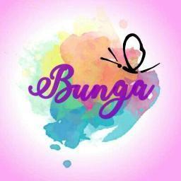 Jinbara - Cinta Pantai Merdeka recorded by NBC_BBYRCKS_SAS and SennoAza on Sing! Karaoke. Sing your favorite songs with lyrics and duet with celebrities.