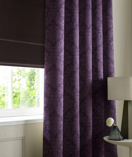 Curtains Made To Order Online - Curtains Design Gallery