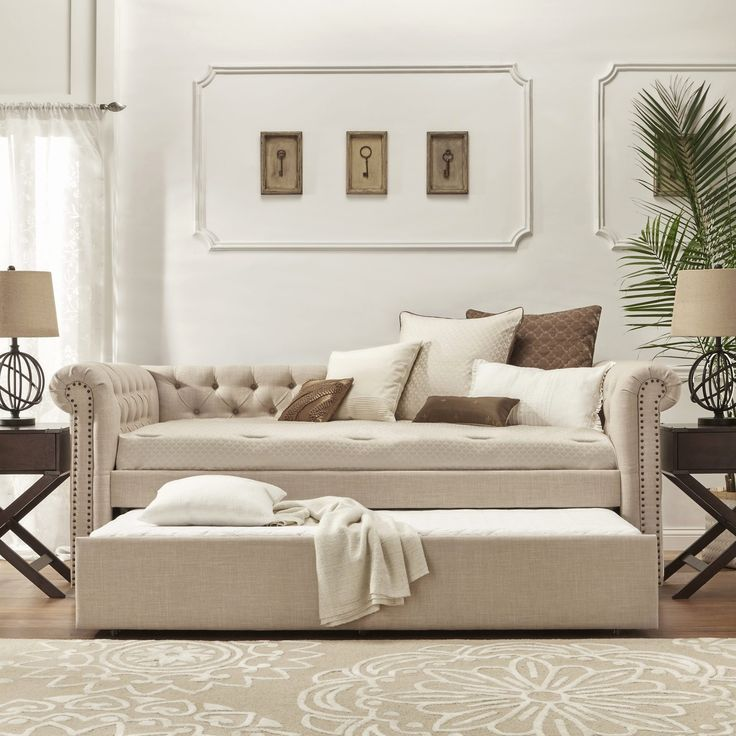 Fresh sofa Daybed Modern Pictures Sofa Daybed Modern Awesome Endearing Chaise Daybed Decoration New at Home Security Design for