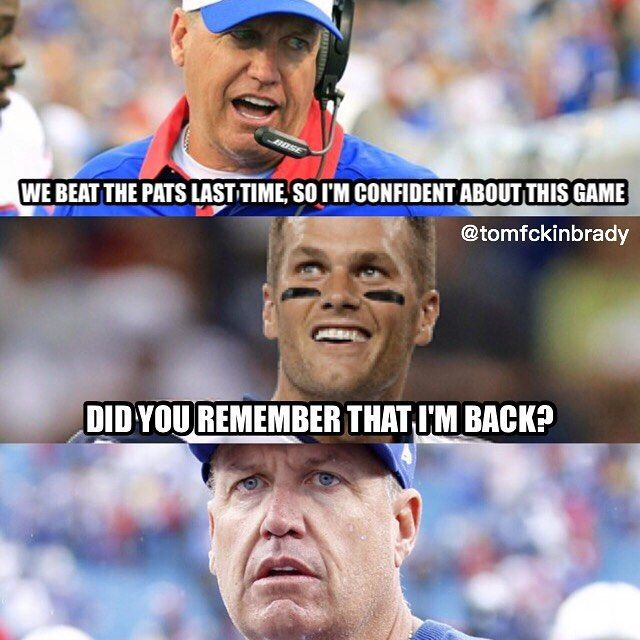 Sunday Night Football Quotes: 15 Must-see Funny Football Quotes Pins