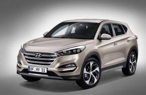 2017 Hyundai Veracruz Redesign, Release, Price, Specs, Rumors- 2017 Hyundai Veracruz certainly generate an indication within SUV industry, as soon as it r