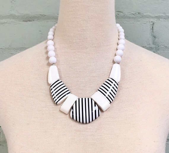 Necklace. $18. Seller is located in Hamilton, so may be able to save shipping and arrange pick-up.