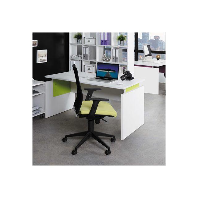 Meuble De Bureau Meuble De Bureau Montreal Meuble De Bureau Tunisie Meuble De Bureau A Vendre Meuble De Bureau Design Home Decor Home Desk
