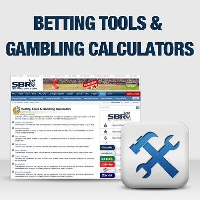 Sbr forum gambling play pharaon online casino
