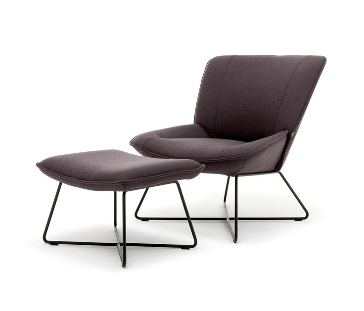ROLF BENZ 383 - designer Armchairs from Rolf Benz ✓ all information ✓ high-resolution images ✓ CADs ✓ catalogues ✓ contact information ✓ find..