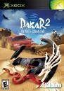 Dakar 2: The World's Ultimate Rally - Xbox Acclaim http://www.amazon.ca/dp/B00008RUYT/ref=cm_sw_r_pi_dp_CfW0ub0BZMPYM