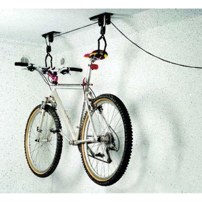 Support de rangement porte velo par suspentes a… - Achat / Vente potence de vélo Support de rangement porte … - Cdiscount