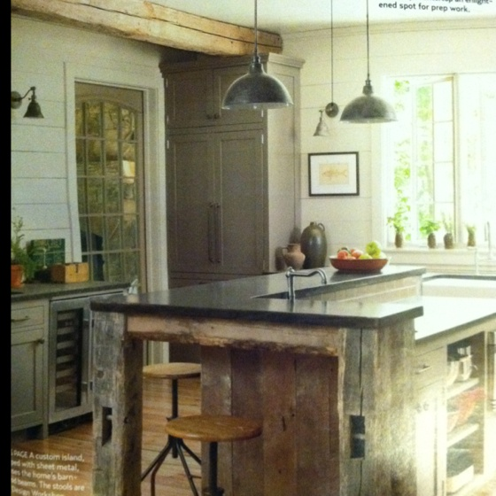 Charming Rustic Kitchen Ideas And Inspirations: 145 Best Images About Patina Farm Kitchen Inspiration On