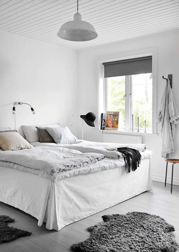 Your Organic Bedroom: 25+ Best Ideas About Organic Modern On Pinterest