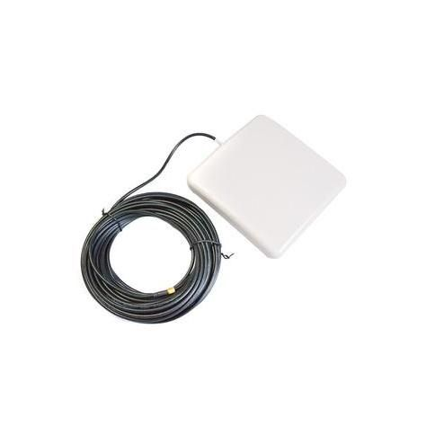 high gain 14dBi Panel 698-2700MHz lte 4g outdoor antenna sma 10M cable 4G LTE OUTDOOR directional PANEL ANTENNA