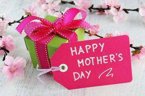 Desi o zi nu este suficienta pentru a spune mamei tale cat de mult o iubesti si apreciezi, este important ca ZIUA MAMEI sa fie una speciala. De la o masa f