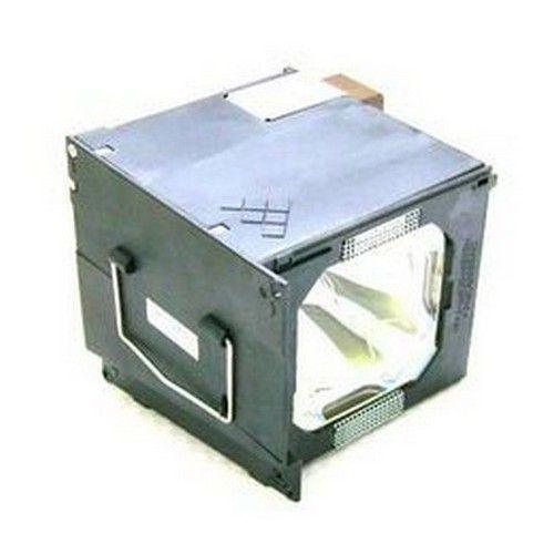 #OEM #BQCXVZ100001 #Sharp #Projector #Lamp Replacement