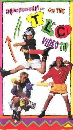 TLC: Oooooooh On the TLC Video Tip