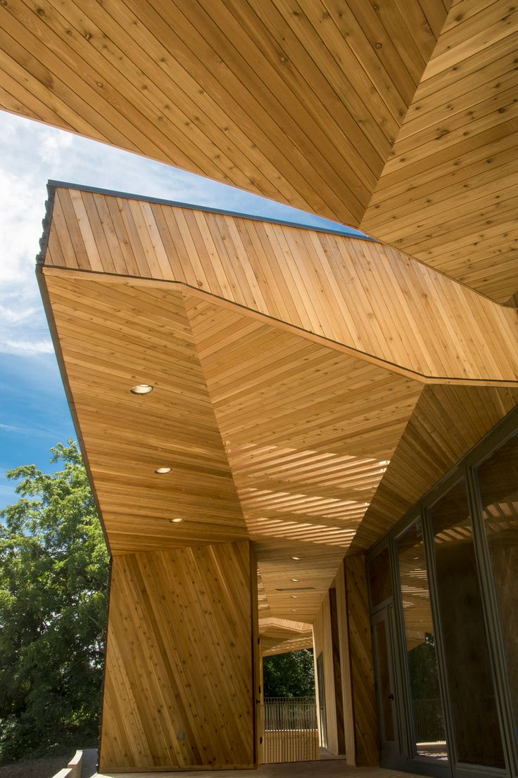 best arkitektur images on pinterest architecture bathrooms and