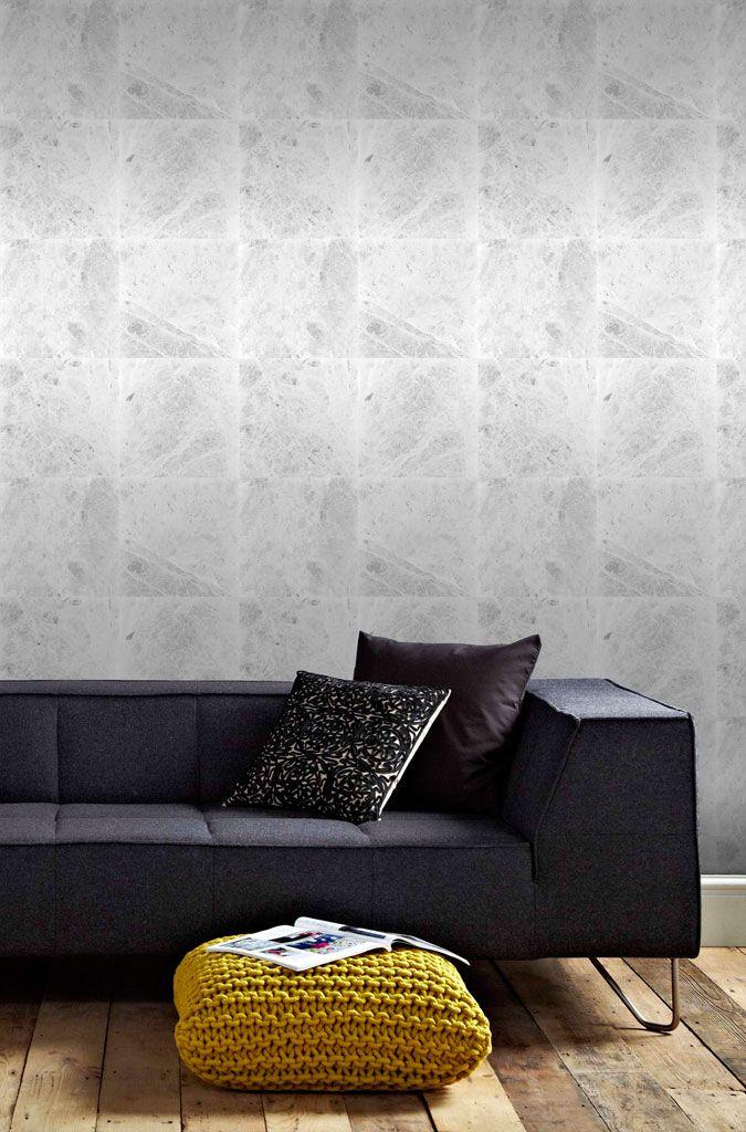 les 11 meilleures images propos de effet marbre sur. Black Bedroom Furniture Sets. Home Design Ideas