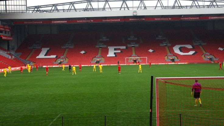 cool  #1516 #Anfield #AnfieldFootballGround #at #centre #debuts #fc #football #game #highlights #home #Kit #liverpool #LiverpoolF.C.(FootballTeam) #lovellsoccer #NewBalance #NewKit #on #our #pitch #stage #were #winners Liverpool FC 15/16 home kit debuts on pitch at Anfield - & our winners were centre stage http://www.pagesoccer.com/liverpool-fc-15-16-home-kit-debuts-on-pitch-at-anfield-our-winners-were-centre-stage/