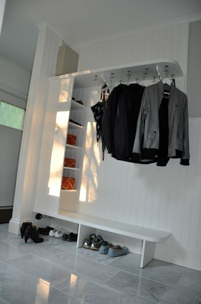 DIY from Karolineborgs blog