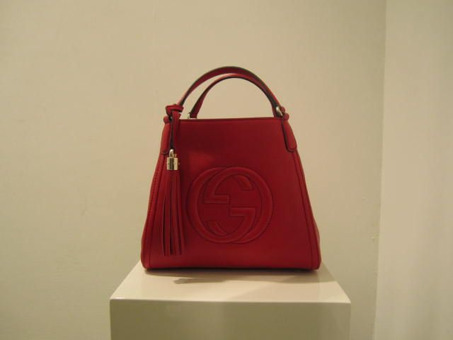 Gucci #bags #FallWinter #collection