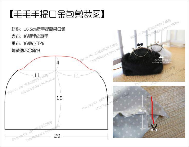 [] Actividades processo de produção artesanal pacote ouro boca de pelúcia alfaiataria mapa anexo _ hey boo boo _ blogue Sina