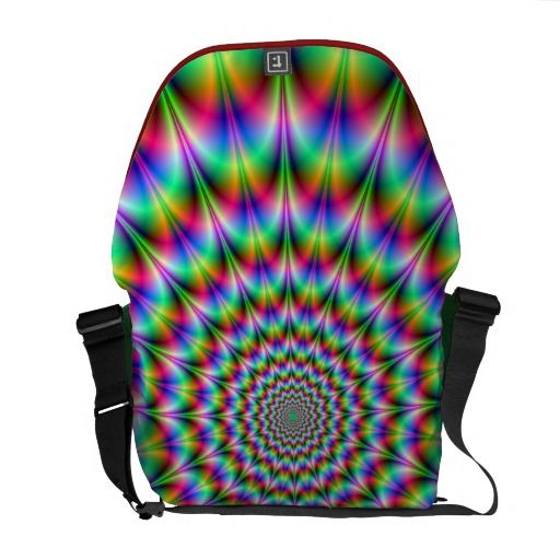 ==>>Big Save on          	Psychedelic Explosion Bag Courier Bags           	Psychedelic Explosion Bag Courier Bags In our offer link above you will seeDiscount Deals          	Psychedelic Explosion Bag Courier Bags please follow the link to see fully reviews...Cleck Hot Deals >>> http://www.zazzle.com/psychedelic_explosion_bag_courier_bags-210827275748468835?rf=238627982471231924&zbar=1&tc=terrest