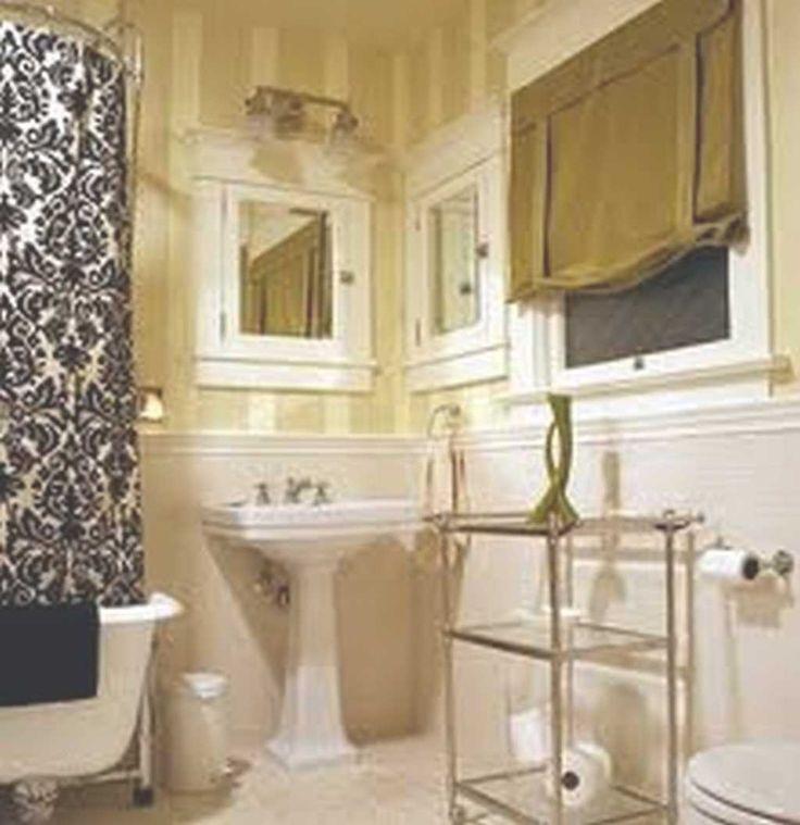 Design Wallpaper Designs For Bathroom Cool Designer