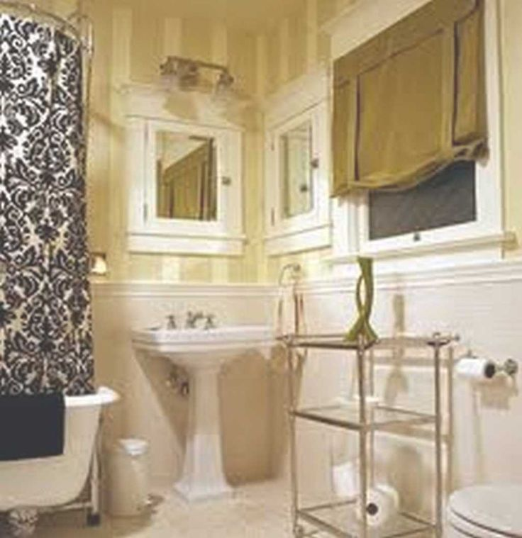 17 best ideas about bathroom wallpaper wallpaper designs for bathroom