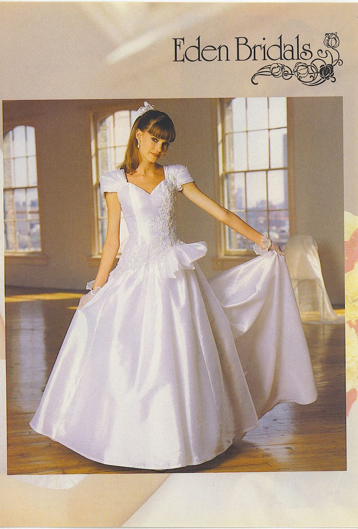 64 best shemale brides in there very beautiful wedding for Wedding dresses anderson sc