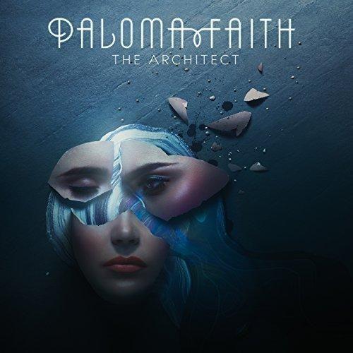 Paloma Faith - The Architect