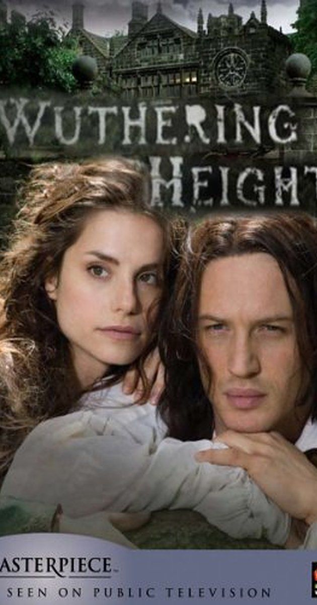 """explore how heathcliff is portrayed by Heathcliff hates him for the physical possession of catherine, and edgar hates heathcliff for emotional possession of catherine """"i saw it pleased [edgar] that his sister had left her husband, whom he abhorred with an intensity which the mildness of his nature."""