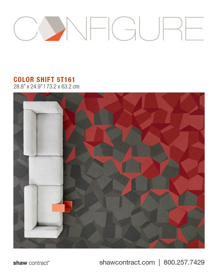 Style Color Shift 5t161 Color Social 59615 Style