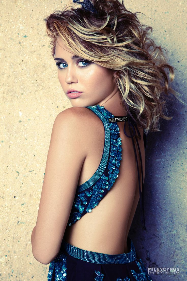 miley cyrus marie claire 2011 - Google Search