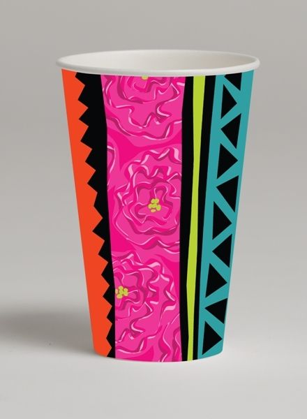 We stock a great range of Mexican Fiesta Party Products. Mexican Fiesta Cups Plates Cut outs Napkins Mexican Fiesta Decorations. & 63 best Mexican Fiesta Wild West Cowboy Party images on Pinterest ...