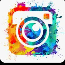 Photo Editor Pro App for Android Free Download - Go4MobileApps.com