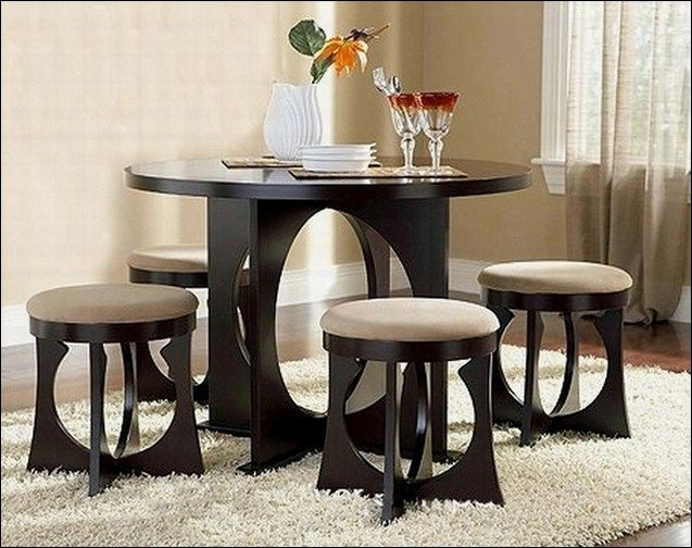 small dining room sets 37