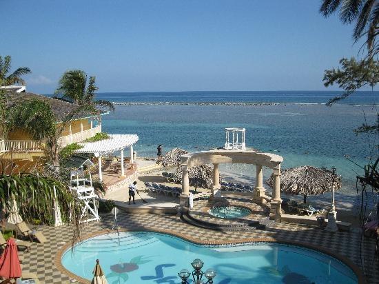 Sandals Royal Carribean, Jamaica: Caribbean Montego, Bays Honeymoons, Anniversaries, Sandals Royals, Royals Caribbean, Montego Bays Jamaica, 100 Time, Royals Carribean, Montego Bay Jamaica