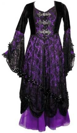 Wiccan Clothing Catalog | ... clothing, Celtic Jewelry, Walking Sticks, Masquerade Masks, Medieval