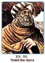 Abbasid Empire Symbol