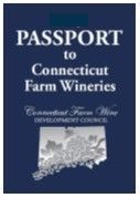 Passport - Connecticut (CT) Wine Trail - Connecticut (CT) Wine Trail