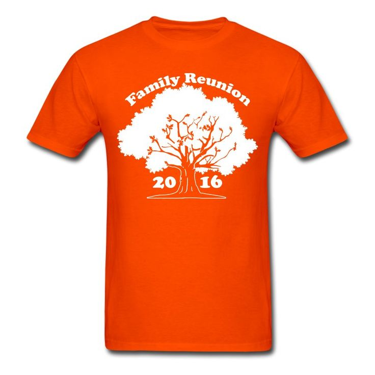 17 Best Ideas About Family Reunion Shirts On Pinterest