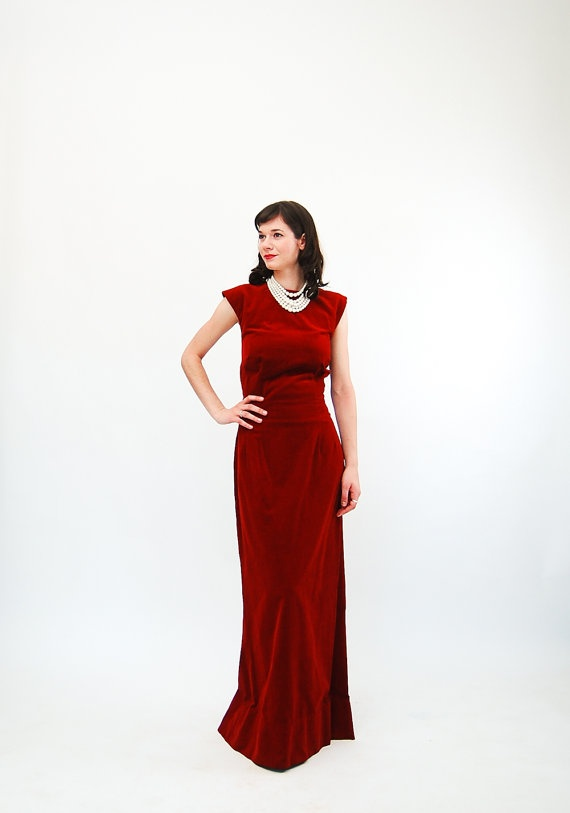 1950s-evening-gown-50s-formal