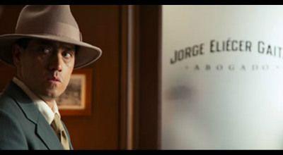 65 años después de su muerte una película aborda la figura del asesino de Gaitán,