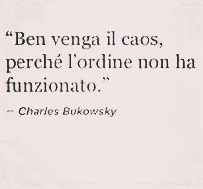 """""""Mi piace"""": 19, commenti: 1 - Alessandra Stefani (@alessandra.stefani) su Instagram: """"""""La vita e i sogni sono fogli di uno stesso libro: leggerli in ordine è vivere, sfogliarli a caso è…"""""""