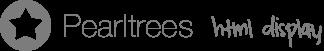 Medecine et Thérapie Integratives sur Paris, Nantes, Rennes, Toulouse, Avignon. Hypnose, Ostéopathie, Homéopathie, EMDR, Sophrologie, Acupuncture, Thérapies Brèves