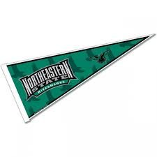 Image result for northeastern state university