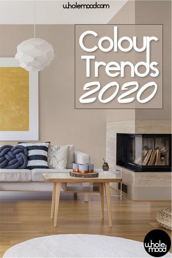 Interior Design Trends For 2021 Interior Design Bedroom Bedroom Trends Bedroom Design Trends
