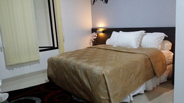Kost Exclussive,,Hotel,,Guest house. call : +62217656483