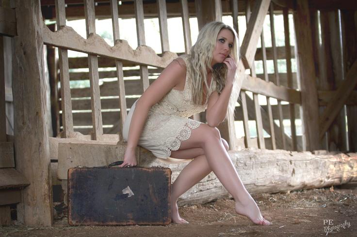 #KellieLynne #Nashville #TN #AltardState #CrochetDress #Suitecase #Barn #Farm #Rustic   http://www.kellielynne.org