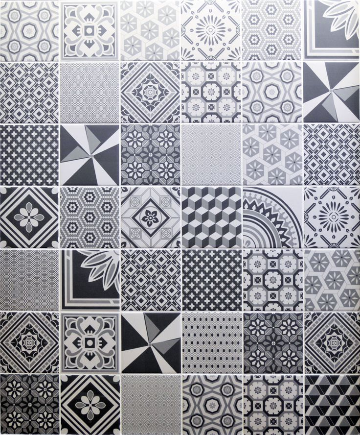44 best Wall Tiles images on Pinterest | Ceramic wall tiles ...