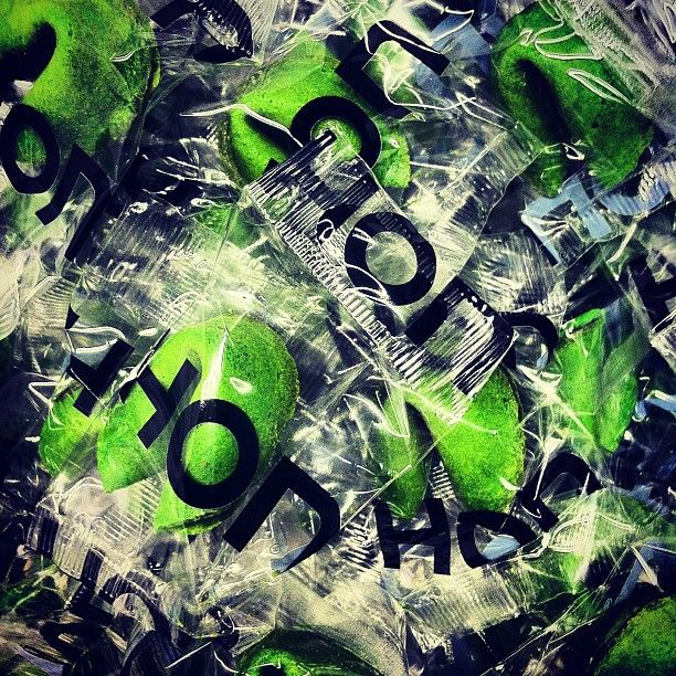 Green fortune cookies galore! Who's ready to win a Purpose chair in our #HONFYP contest at #NeoCon13 #neoconography instagram.com/p/aG7ZqMx5Ey/    - From @Heather Creswell O'Dell Naples Company